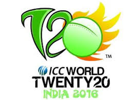 No ICC World T20 in 2018, next edition in 2020