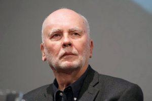 Polish poet, author Zagajewski wins Spain's prestigious award