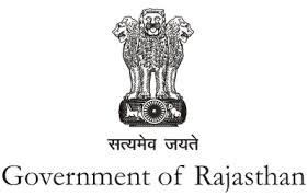 Insurance up for crop loan in Rajasthan