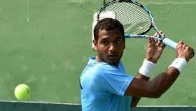 Ramkumar wins ITF Futures title in Singapore