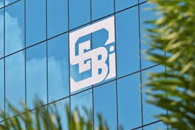 SEBI permits options trading in commodity futures