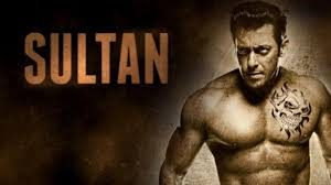 Salman Khan's Sultan wins Best Action Movie at 20th Shanghai International Film Festival