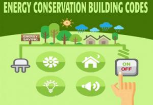Shri Piyush Goyal launches Energy Conservation Building Code 2017
