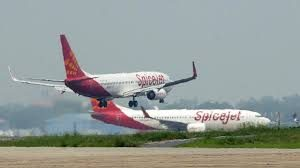 SpiceJet signs letter of intent for 50 Bombardier Q400 aircraft for $1.7 billion