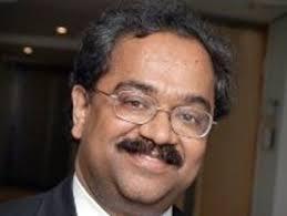 TCS executive Ramanathan Ramanan to head Atal Mission under NITI Aayog