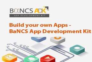 TCS launches BaNCS app development kit to help banks