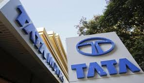 Tata Motors appoints Girish Wagh as CV unit head