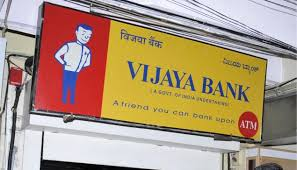 Vijaya Bank set to develop 100 digital villages