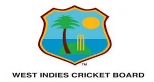 West Indies cricket team's official name changed to WINDIES