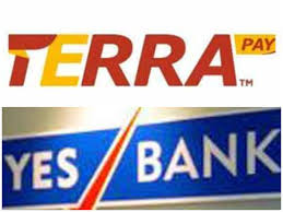 Yes Bank partners with TerraPay for faster international remittance