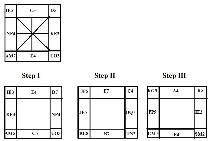 example-two-pattern-revised