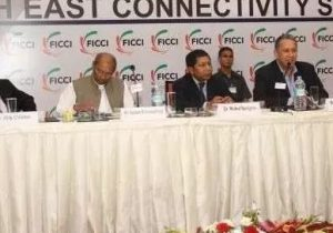 5th North East Connectivity Summit- 2018 to be held in Arunachal Pradesh