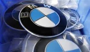 BMW opens R&D centre in China, largest outside Germany