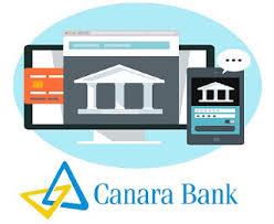 Canara Bank launches CANDI its first digital branch in Bengaluru