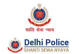 Delhi Police to be equipped with 'super cop belt'