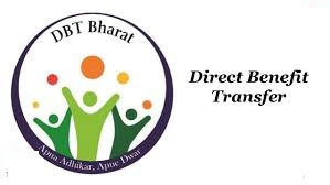 Over Rs 57,000 crore saved through DBT: Government