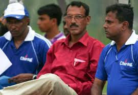 Former India defender Subrata Bhattacharya set to be awarded with Mohun Bagan Ratna
