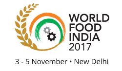 Govt to organise global food fair in November 2017 to boost food sector