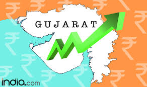 Gujarat continues to have highest investment potential - NCAER study