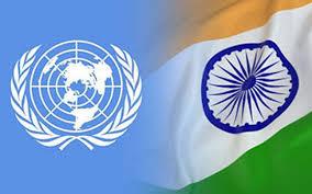 India contributes USD 500000 to UN Peacebuilding Fund