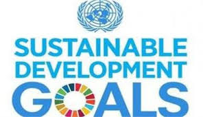 India ranks 116 out of 157 nations on Sustainable Development Goals index