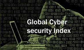 India ranks 23 of 193 countries on Global Cyber security Index 2017 - UN