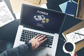 India to join new Global foreign exchange committee