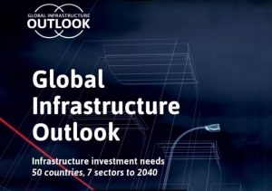 India will need $4.5 trillion by 2040 for infrastructure - Global Infrastructure Outlook.jpg