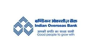 Indian Overseas Bank goes live with Bharat Bill Payment system