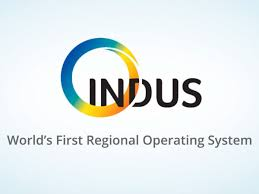 Indus OS, YES Bank to launch OS-integrated UPI payment platform