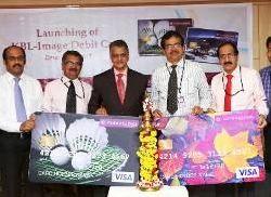 Karnataka bank launches KBL Image card
