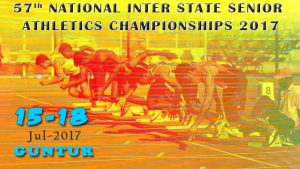 Kerala emerge champs at 57th National Inter-State Championships