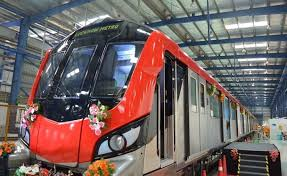 Lucknow Metro to be India's first metro with own FM Station