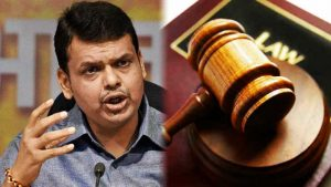 Maharashtra first state to have law against social boycott