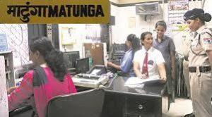 Matunga becomes India's first railway station run by women