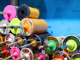 NGT bans use of nylon and synthetic manja