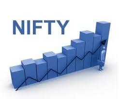 Nifty creates history, breaches 10,000 mark