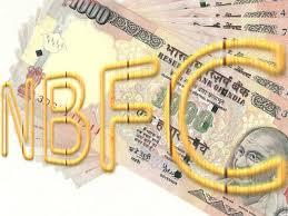 Non Banking Finance Companies