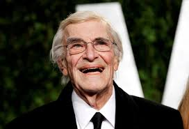 Oscar Winner Martin Landau Passes away at 89