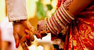 Registration of marriage should be made compulsory - Law Commission