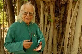 Renowned scientist Professor Yash Pal passes away