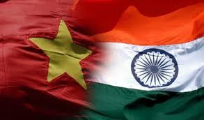 Vietnam renews India oil deal in disputed waters