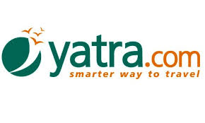 Yatra Online acquires ATB to expand corporate travel business