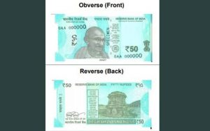 50-note