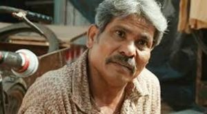 Acclaimed Bollywood actor Sitaram Panchal passed away