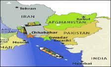 Chabbar Port will start operations by 2018 Nitin Gadkari