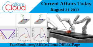 Current-Affairs-Today-August-21-2017