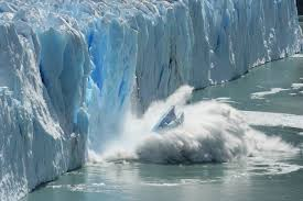 Earth to warm 2 degrees Celsius by end of this century says Study