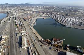 Essar arm to build coal terminal at Beira Port