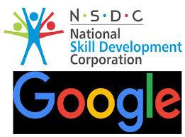 Google, NSDC launch programme to improve Mobile Developer Ecosystem